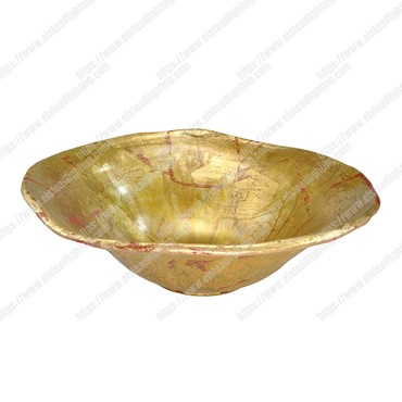 Beauvoir Bowl Beauvoir Decorative Bowl