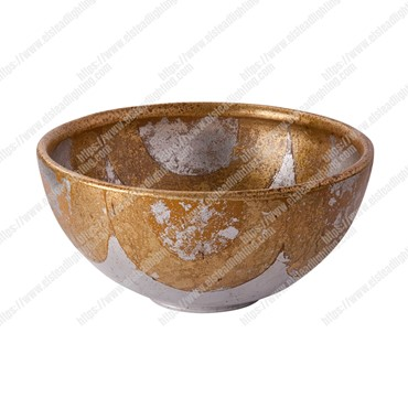 Bellechase Bowl Bellechase Decorative Bowl